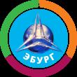 Компания Эбург, Крым